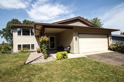 6596 Sandlewood Road, Woodbury, MN 55125 - MLS#: 5003604