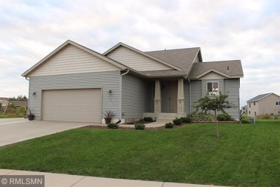 1043 Sequoia Avenue, Saint Cloud, MN 56303 - MLS#: 5003679