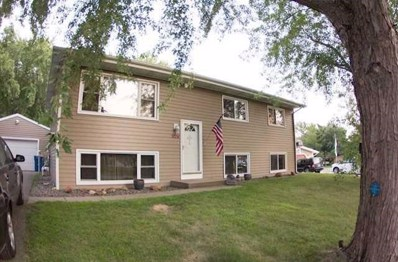 1226 7th Avenue N, Sauk Rapids, MN 56379 - MLS#: 5003728