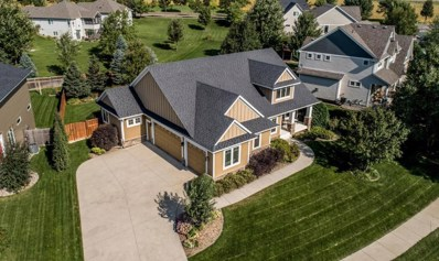 1629 Cannon Valley Drive, Northfield, MN 55057 - MLS#: 5003729