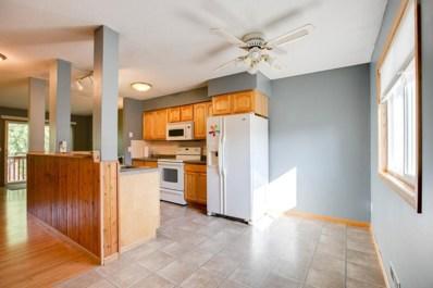 8765 Ironwood Avenue S, Cottage Grove, MN 55016 - MLS#: 5003731