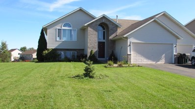 381 Dakota Avenue, Roberts, WI 54023 - MLS#: 5003760