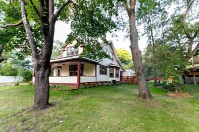 5412 Eagle Street, White Bear Lake, MN 55110 - MLS#: 5003766