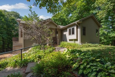 621 Carver Beach Road, Chanhassen, MN 55317 - MLS#: 5003824