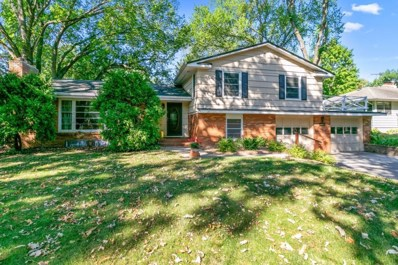 10750 Penn Avenue S, Bloomington, MN 55431 - MLS#: 5003923