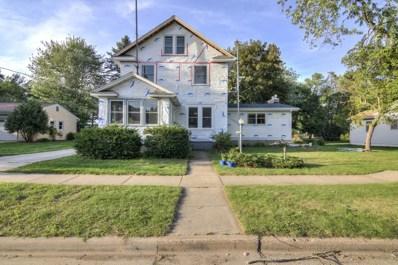 515 E 5th Street, New Richmond, WI 54017 - MLS#: 5004002