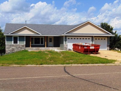 111 S Meadow Lane, Roberts, WI 54023 - MLS#: 5004033