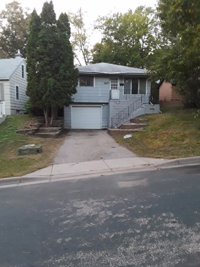 3227 Halglo Place, Robbinsdale, MN 55422 - MLS#: 5004074
