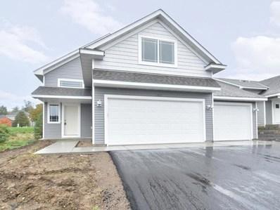 1321 Timber Lane, Buffalo, MN 55313 - MLS#: 5004100