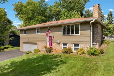 12430 25th Avenue N, Plymouth, MN 55441 - MLS#: 5004116
