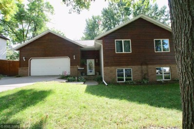 2472 16th Avenue E, St. Paul - North, MN 55109 - MLS#: 5004153