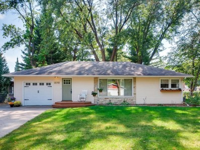 876 County Road B2 W, Roseville, MN 55113 - MLS#: 5004185