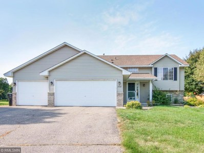 164 Hickory Lane E, Shakopee, MN 55379 - MLS#: 5004205