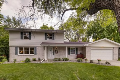 2901 Southbrook Drive, Bloomington, MN 55431 - MLS#: 5004249