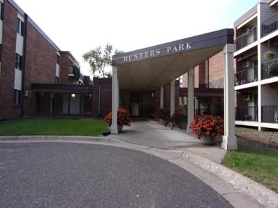 4 Pine Tree Drive UNIT 325, Arden Hills, MN 55112 - MLS#: 5004274