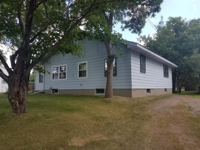 802 12th Street, Cloquet, MN 55720 - MLS#: 5004293