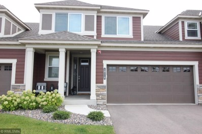 18118 Glassfern Lane, Lakeville, MN 55044 - MLS#: 5004372