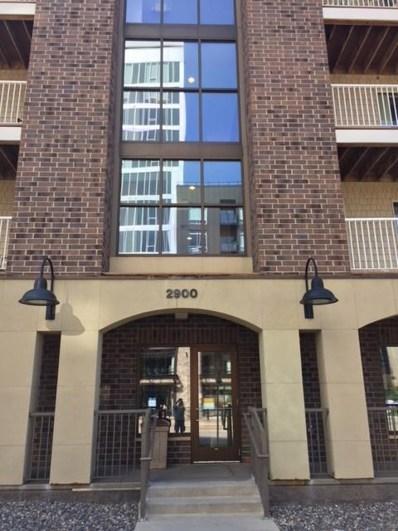 2900 University Avenue SE UNIT 501, Minneapolis, MN 55414 - MLS#: 5004406