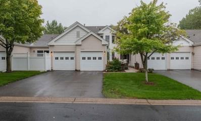 15040 Windemere Lane, Burnsville, MN 55306 - MLS#: 5004430