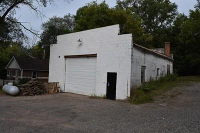 2380 Stark Road, Harris, MN 55032 - MLS#: 5004459