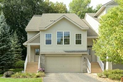 4024 Cedar Grove Lane, Eagan, MN 55122 - MLS#: 5004469