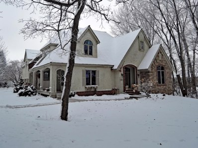 1325 Mineral Springs Road, Owatonna, MN 55060 - MLS#: 5004513