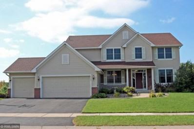 6561 Zircon Lane N, Maple Grove, MN 55311 - MLS#: 5004514
