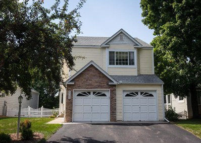 5747 Donegal Drive, Shoreview, MN 55126 - MLS#: 5004637