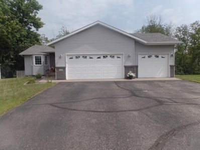 320 Walnut Circle, Rockville, MN 56320 - #: 5004670