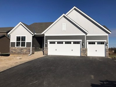 7264 Archer Trail, Inver Grove Heights, MN 55077 - MLS#: 5004681