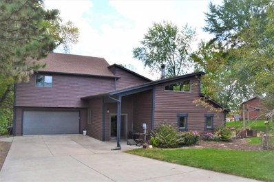 1105 1st Avenue NW, New Prague, MN 56071 - MLS#: 5004690