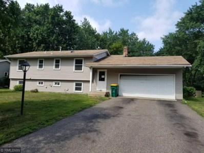 7967 June Avenue N, Brooklyn Park, MN 55443 - MLS#: 5004723