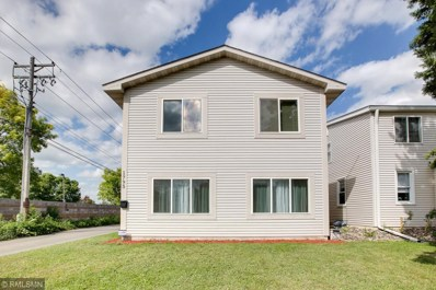 1795 Nevada Avenue E, Saint Paul, MN 55119 - MLS#: 5004729