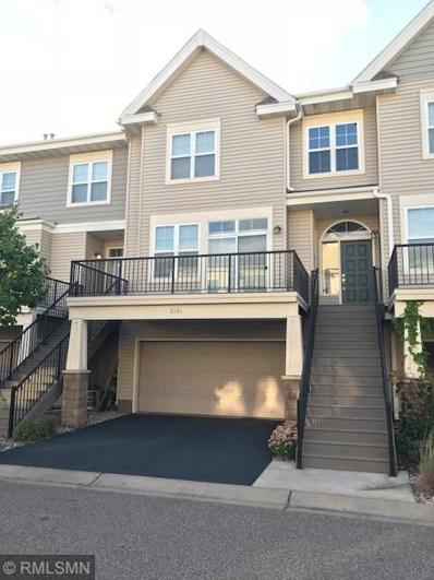 8141 Magnolia Lane N, Maple Grove, MN 55369 - MLS#: 5004733