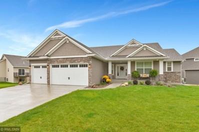 12778 196th Lane NW, Elk River, MN 55330 - MLS#: 5004738