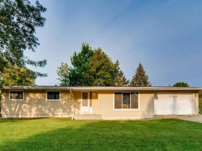 5749 Portland Avenue, White Bear Lake, MN 55110 - MLS#: 5004739