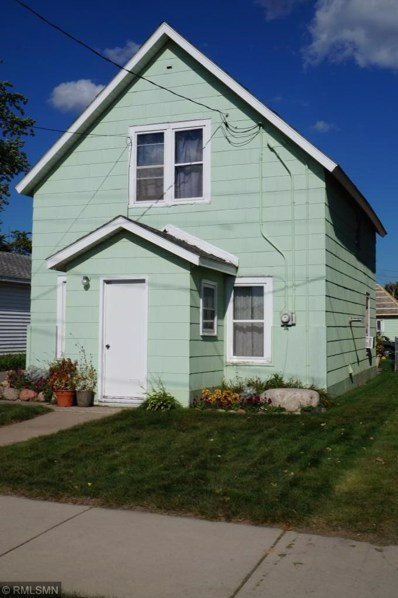 130 6th Avenue N, Foley, MN 56329 - MLS#: 5004764