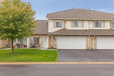 17043 Eagleview Lane, Lakeville, MN 55024 - MLS#: 5004765