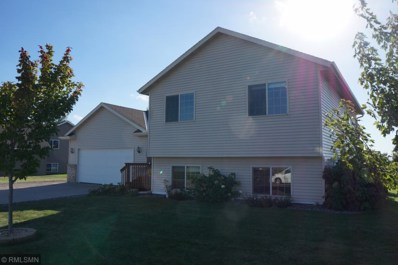 1003 6th Avenue NW, Rice, MN 56367 - MLS#: 5004766