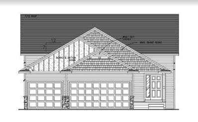 1346 Meadow Lane, Shakopee, MN 55379 - MLS#: 5004871