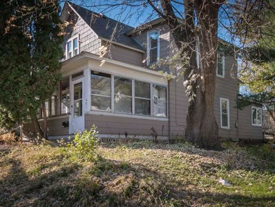 461 Ohio Street, Saint Paul, MN 55107 - MLS#: 5004896