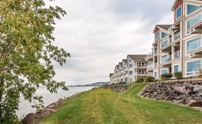 2126 Water St UNIT L102, Duluth, MN 55812 - MLS#: 5004902