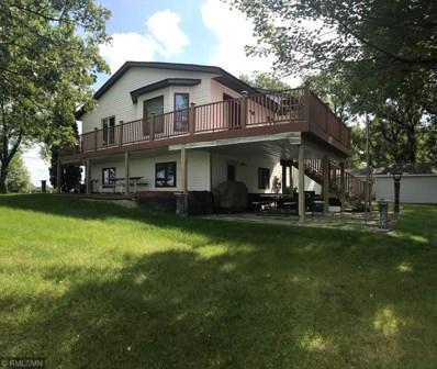 881 Lakeshore Drive, Big Lake, MN 55309 - MLS#: 5004932