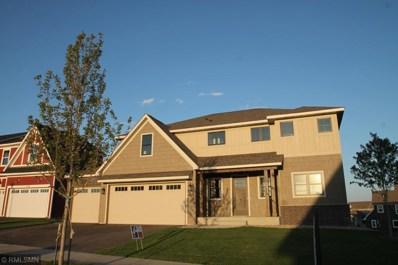 4424 Savanna Trail, Chaska, MN 55318 - MLS#: 5004994