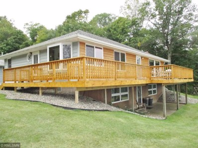 29059 421st Place, Aitkin, MN 56431 - MLS#: 5005013