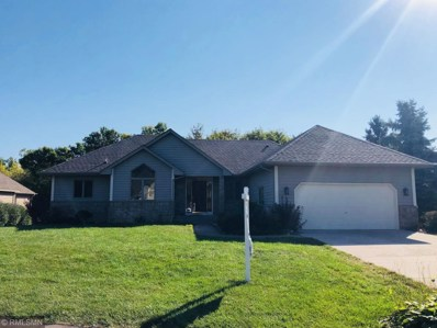 21095 Floral Bay Drive N, Forest Lake, MN 55025 - MLS#: 5005015