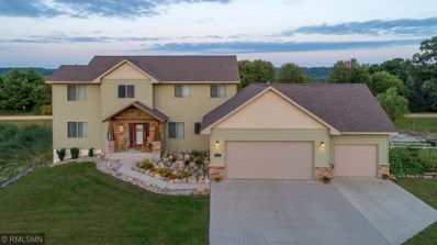622 Beverly Circle, Henderson, MN 56044 - MLS#: 5005061