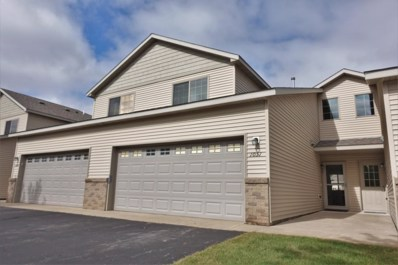 1051 Manor Court, Saint Cloud, MN 56303 - MLS#: 5005065
