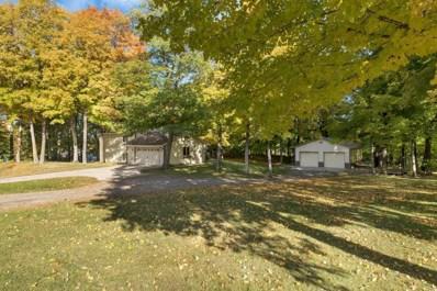 32199 Noble Oak Circle, Avon, MN 56310 - #: 5005091