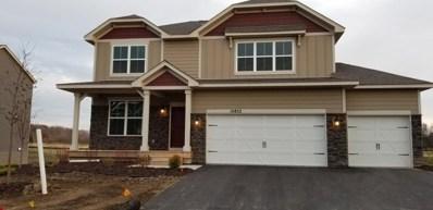 10832 Sundance Boulevard N, Maple Grove, MN 55369 - MLS#: 5005115